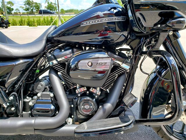 2018 Harley-Davidson Road Glide Special at Stu's Motorcycles, Fort Myers, FL 33912