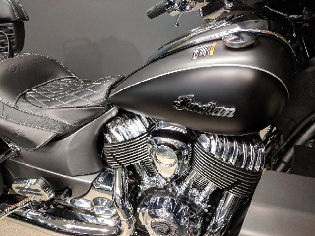 2019 Indian Roadmaster Base at Sloan's Motorcycle, Murfreesboro, TN, 37129