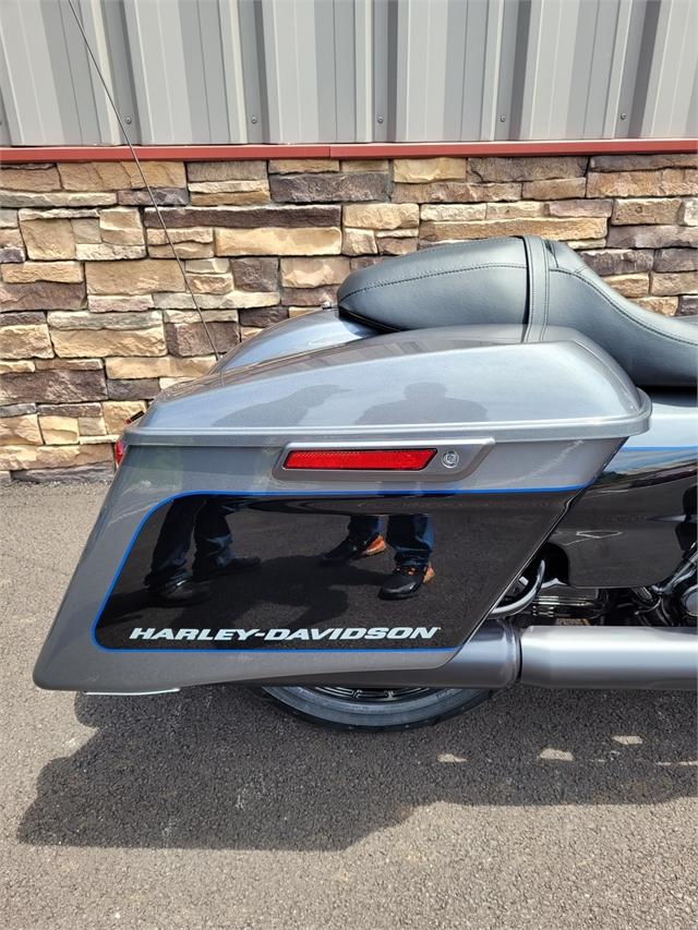 2021 Harley-Davidson Touring Street Glide Special at RG's Almost Heaven Harley-Davidson, Nutter Fort, WV 26301