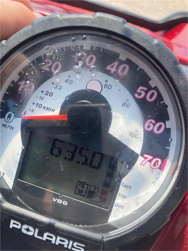 2010 Polaris Ranger 800 XP EPS at Shreveport Cycles