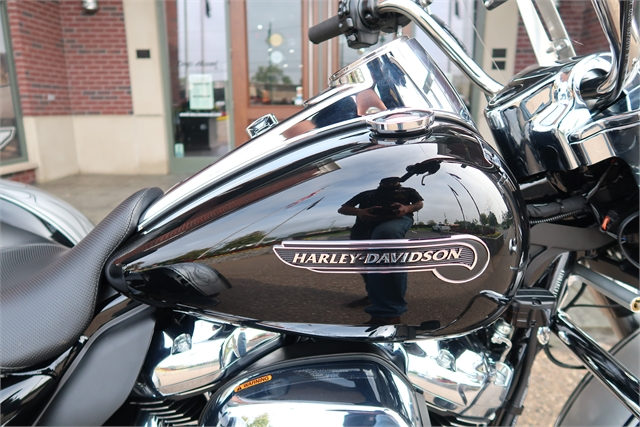 2020 Harley-Davidson Trike Freewheeler at Wolverine Harley-Davidson