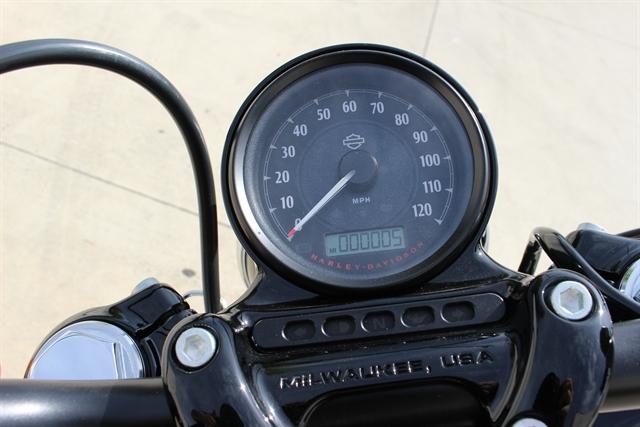 2020 Harley-Davidson Sportster Forty-Eight at Quaid Harley-Davidson, Loma Linda, CA 92354