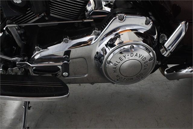 2015 Harley-Davidson Road Glide Base at Suburban Motors Harley-Davidson