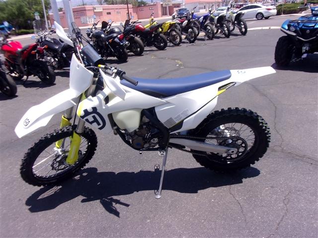 2020 Husqvarna FX 350 at Bobby J's Yamaha, Albuquerque, NM 87110