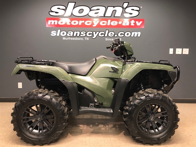 Babell furthermore Recall C also A E E F E Fe Fb B F in addition D Can Someone Tell Me What Size Atv Vin Number Image together with C B F Fe E A E E D. on honda foreman vin number location