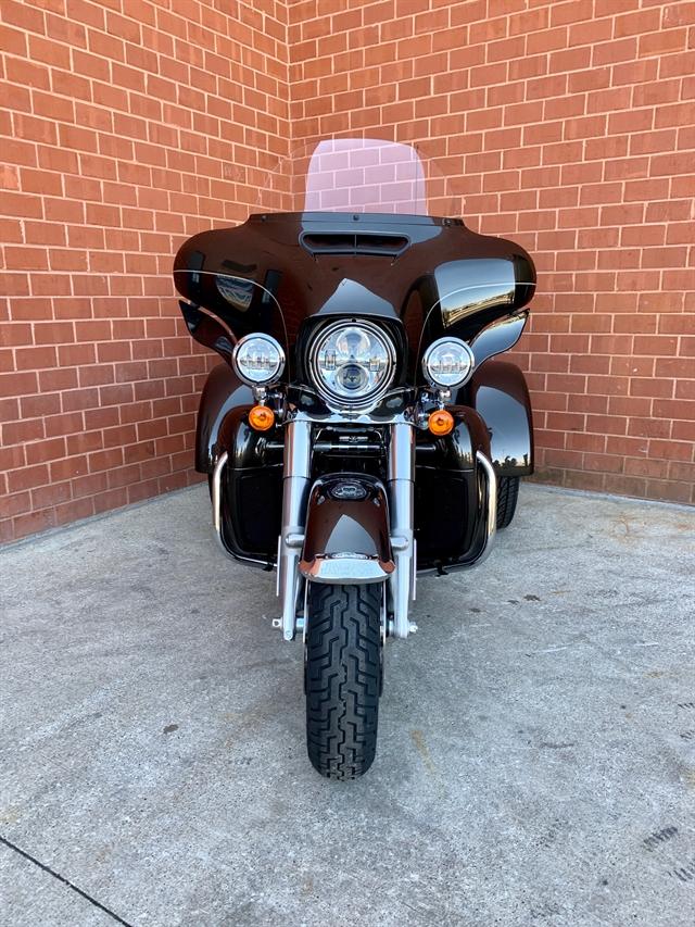 2020 Harley-Davidson Trike Tri Glide Ultra at Arsenal Harley-Davidson
