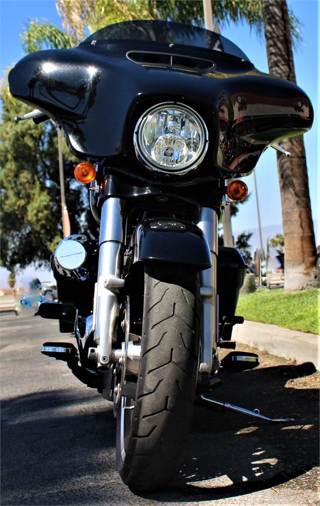 2017 Harley-Davidson Street Glide Special at Quaid Harley-Davidson, Loma Linda, CA 92354