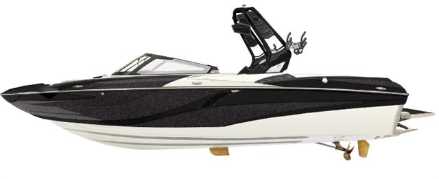 2021 Centurion Fi23 at Lynnwood Motoplex, Lynnwood, WA 98037