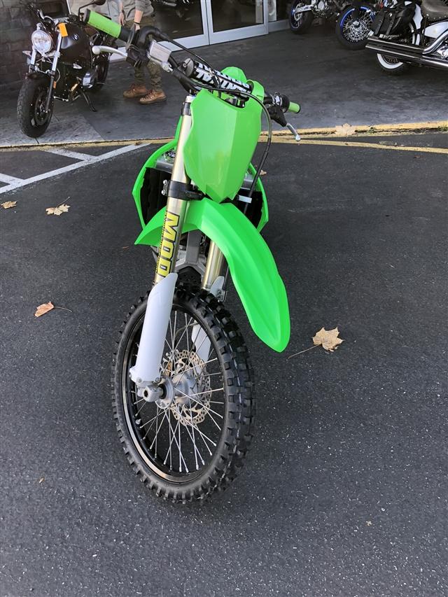 2013 Kawasaki KX 450F at Lynnwood Motoplex, Lynnwood, WA 98037