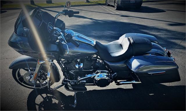 2021 Harley-Davidson Touring FLTRX Road Glide at Quaid Harley-Davidson, Loma Linda, CA 92354