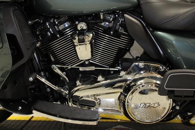 2020 Harley-Davidson Touring Road Glide Limited at Platte River Harley-Davidson