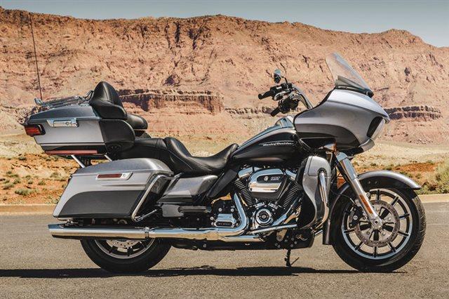 2017 Harley-Davidson Road Glide Ultra at Columbia Powersports Supercenter