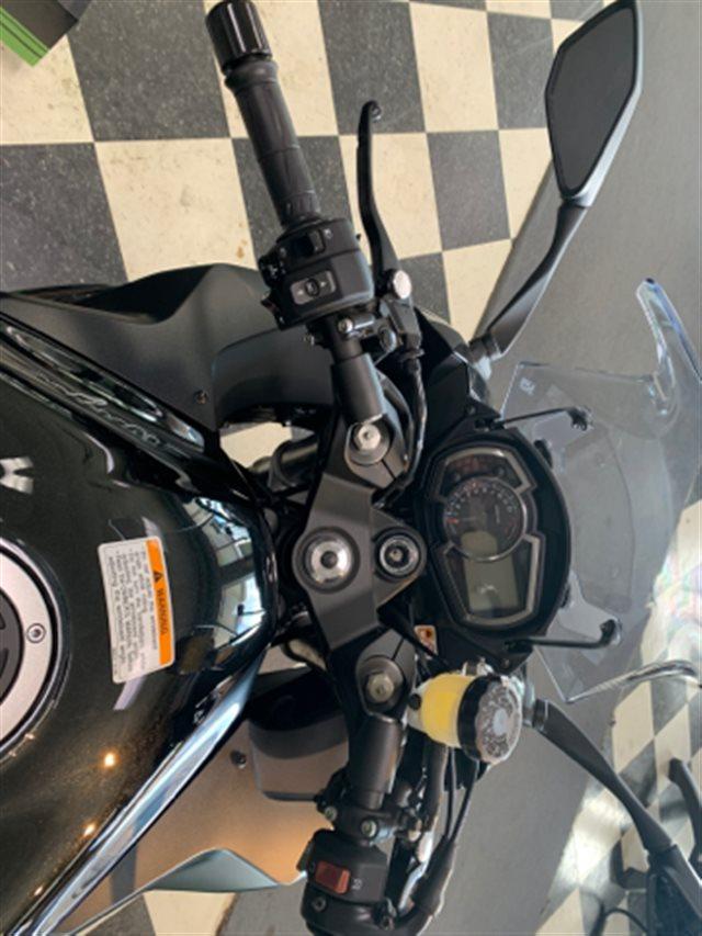 2019 Kawasaki Ninja 1000 ABS at Jacksonville Powersports, Jacksonville, FL 32225