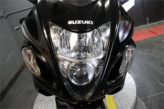 2019 Suzuki Hayabusa 1340 at Used Bikes Direct
