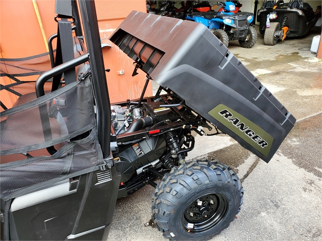 2021 Polaris Ranger 570 Full-Size Base at Sun Sports Cycle & Watercraft, Inc.