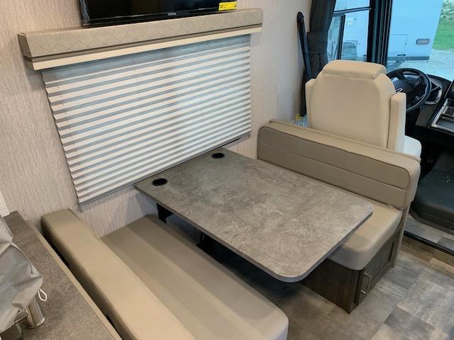 2022 Coachmen Pursuit 27XPS at Prosser's Premium RV Outlet