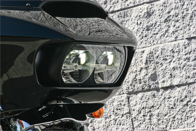 2021 Harley-Davidson Touring Road Glide at Ventura Harley-Davidson