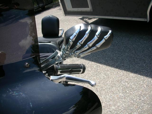 2012 Harley-Davidson Sportster 1200 Custom at Hampton Roads Harley-Davidson