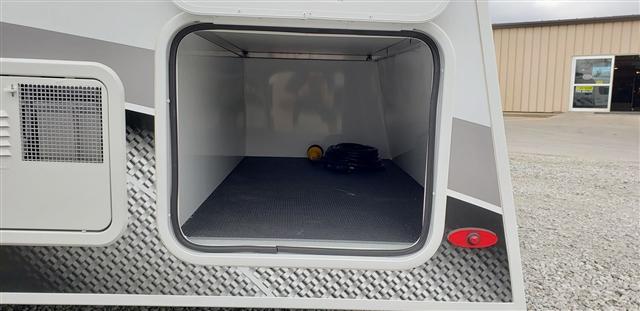 2020 inTech RV Sol Base at Nishna Valley Cycle, Atlantic, IA 50022