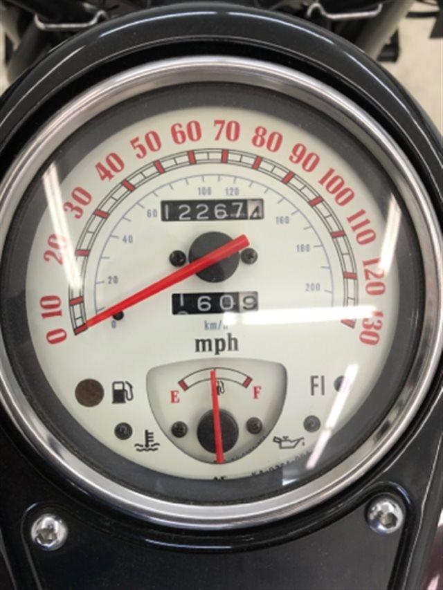 1999 Kawasaki Drifter 1500 at Hebeler Sales & Service, Lockport, NY 14094