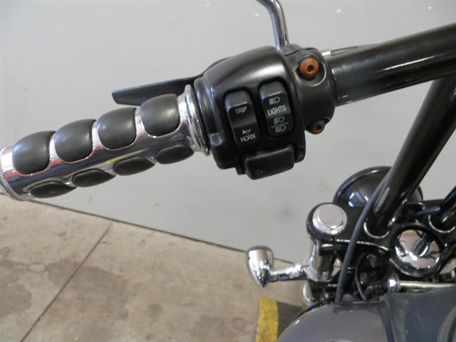 2014 Harley-Davidson Dyna Street Bob at Copper Canyon Harley-Davidson