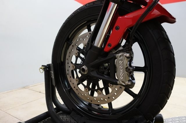 2016 Ducati Scrambler Icon at Southwest Cycle, Cape Coral, FL 33909