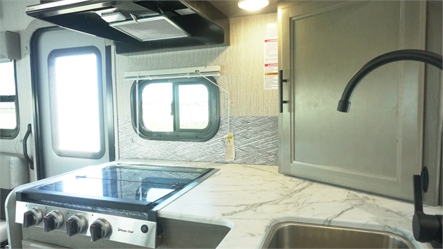 2022 Coachmen Crosstrail C2C20CBT at Prosser's Premium RV Outlet