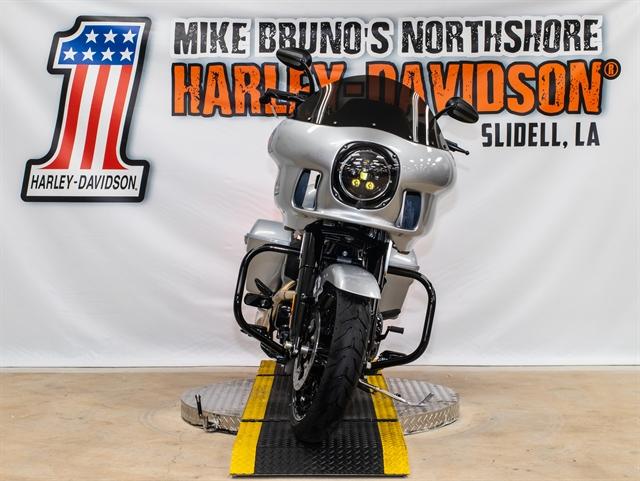 2020 Harley-Davidson FLHRXS at Mike Bruno's Northshore Harley-Davidson