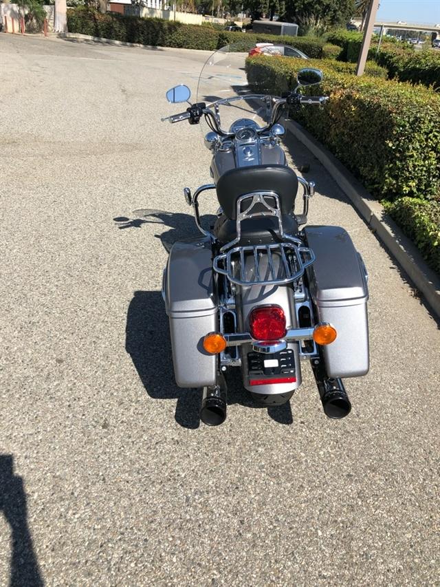 2017 Harley-Davidson Road King® Base at Ventura Harley-Davidson