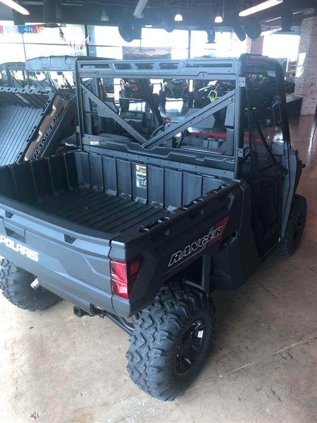 2020 Polaris Ranger 1000 EPS at Kent Powersports of Austin, Kyle, TX 78640