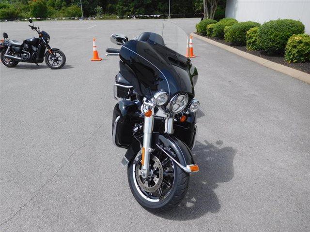 2017 Harley-Davidson FLHTK - Ultra Limited at Bumpus H-D of Murfreesboro