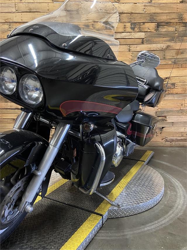 2008 Harley-Davidson Road Glide Base at Lumberjack Harley-Davidson