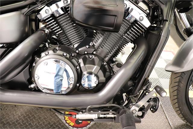 2013 Yamaha Stryker Base at Used Bikes Direct