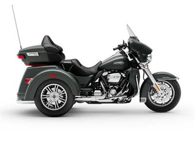2020 Harley-Davidson FLHTCUTG - Tri Glide  Ultra at South East Harley-Davidson