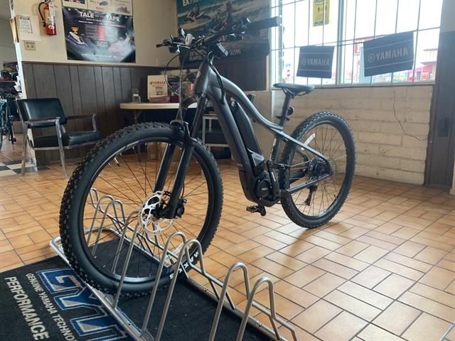 2020 YAMAHA YDX-TORC at Bobby J's Yamaha, Albuquerque, NM 87110