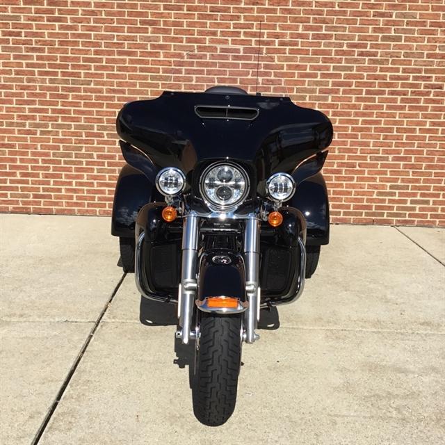 2019 Harley-Davidson Trike Tri Glide® Ultra at Calumet Harley-Davidson®, Munster, IN 46321