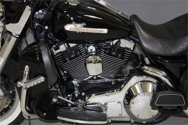 2006 Harley-Davidson Road King Base at Platte River Harley-Davidson
