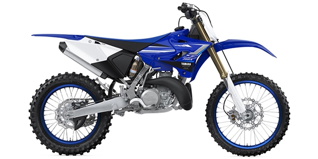 2020 Yamaha YZ 250X at Yamaha Triumph KTM of Camp Hill, Camp Hill, PA 17011