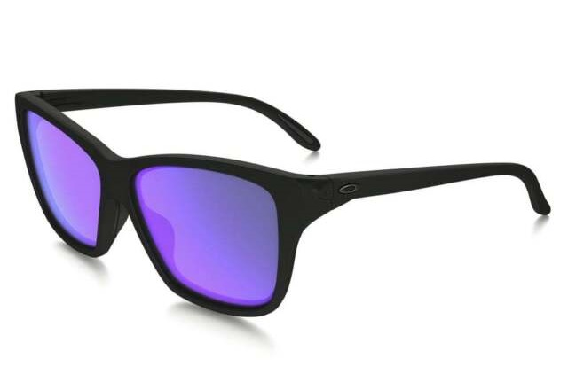 2021 Oakley Hold On at Harsh Outdoors, Eaton, CO 80615