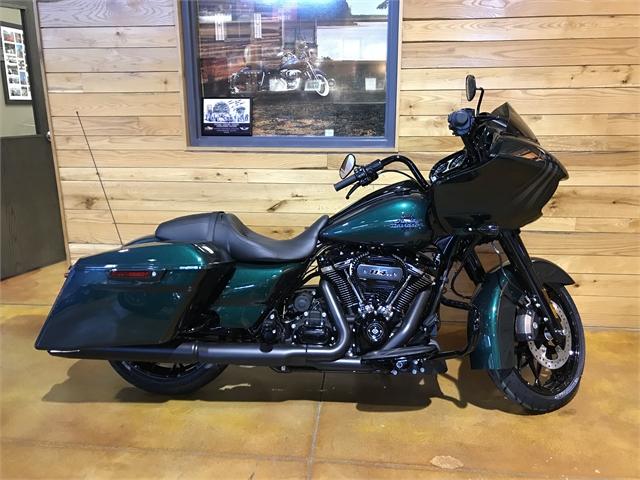 2021 Harley-Davidson Touring Road Glide Special at Thunder Road Harley-Davidson