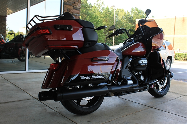 2020 Harley-Davidson Touring Road Glide Special at Extreme Powersports Inc