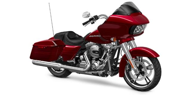 2016 Harley-Davidson Road Glide® Special at All American Harley-Davidson, Hughesville, MD 20637