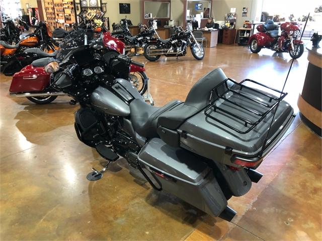 2021 Harley-Davidson Touring FLTRK Road Glide Limited at Steel Horse Harley-Davidson®