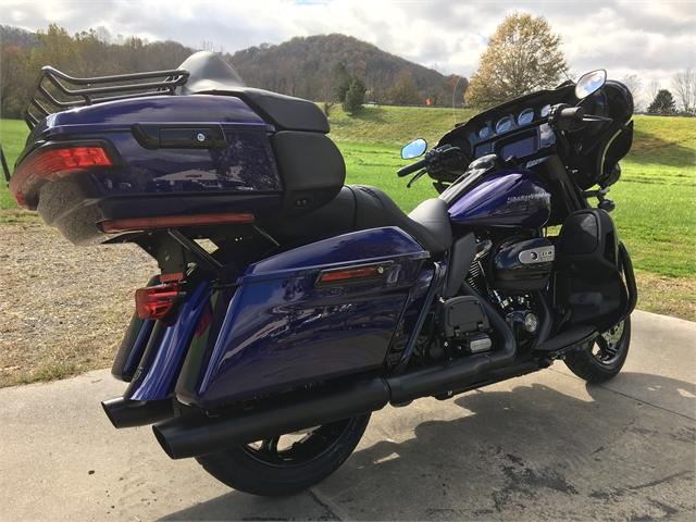 2020 Harley-Davidson FLHTK at Harley-Davidson of Asheville
