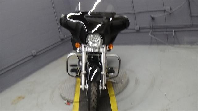 2020 Harley-Davidson Touring Electra Glide Standard at Big Sky Harley-Davidson