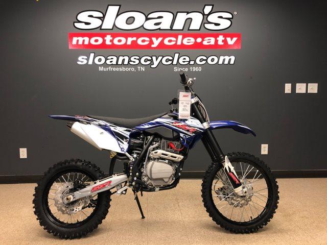 2019 SSR SR189 SR189 at Sloan's Motorcycle, Murfreesboro, TN, 37129