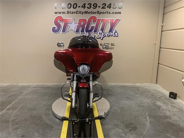2005 Honda VTX 1300 C at Star City Motor Sports