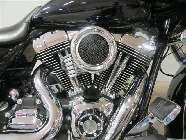 2015 Harley-Davidson Road Glide Special at Copper Canyon Harley-Davidson