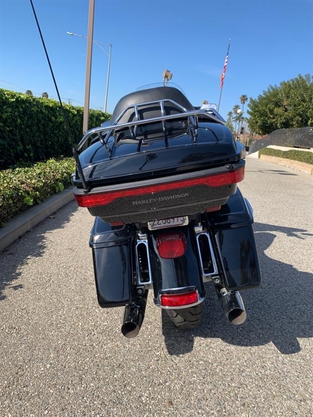 2014 Harley-Davidson Electra Glide Ultra Classic at Ventura Harley-Davidson