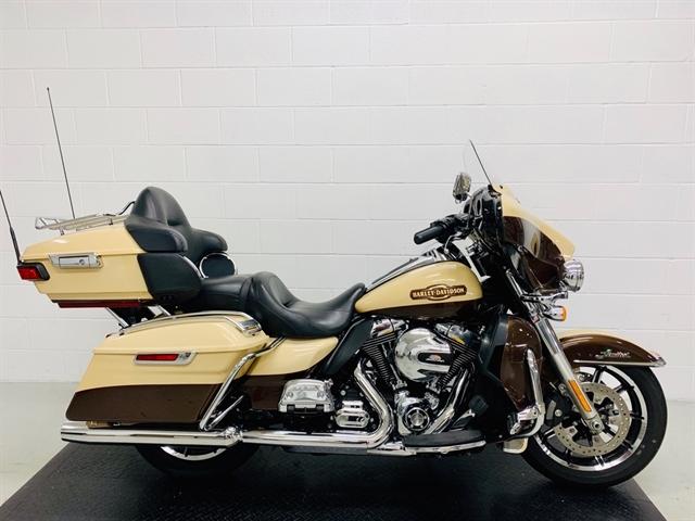 2014 Harley-Davidson FLHTK at Destination Harley-Davidson®, Silverdale, WA 98383